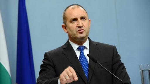 https://sosnovini.eu/wp-content/uploads/2020/11/1-35.jpg
