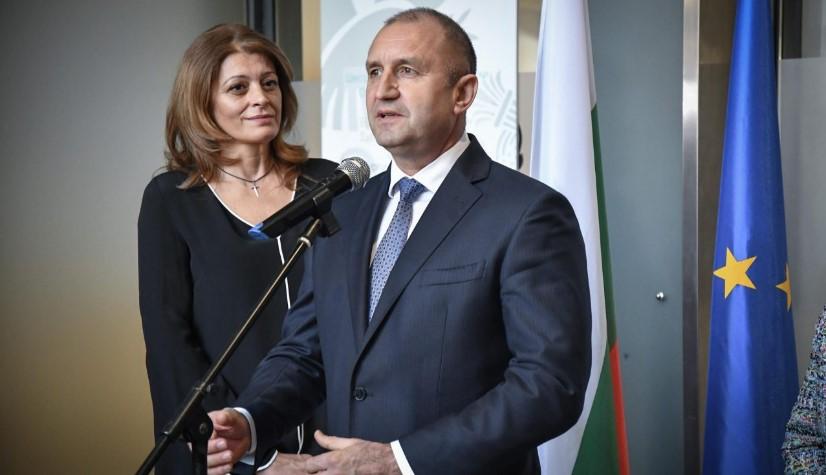 https://sosnovini.eu/wp-content/uploads/2020/11/rr1-1.jpg