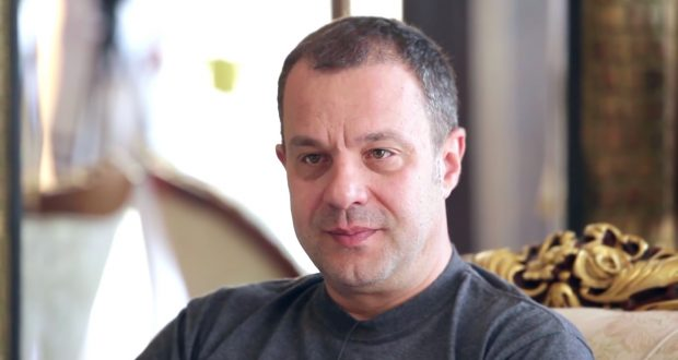 https://sosnovini.eu/wp-content/uploads/2020/12/7-56-620x330.jpg