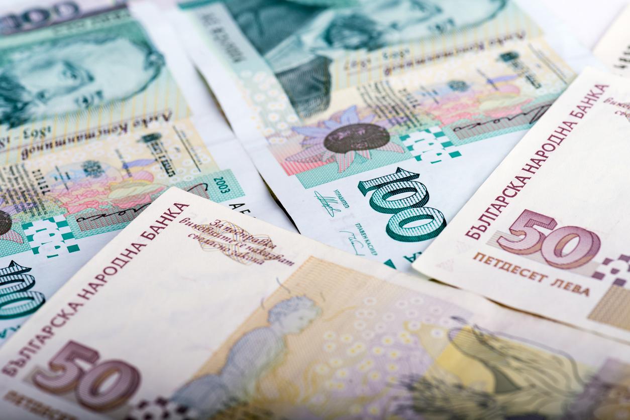 40 лева месечна помощ за дете на бедните родители у нас - Пари -  www.pariteni.bg
