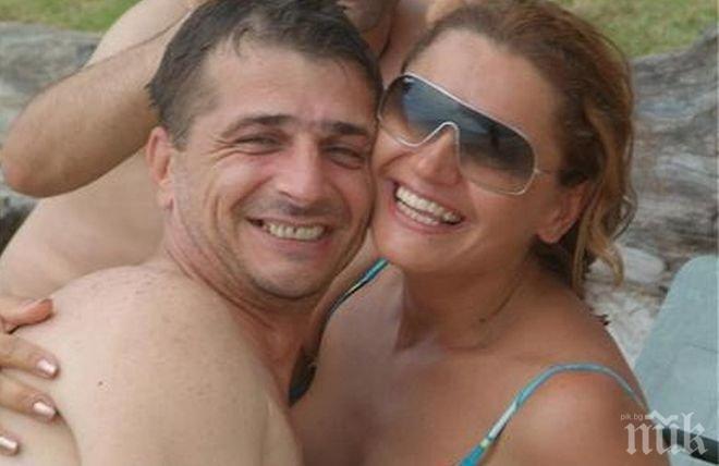 Бранко и Ани Салич