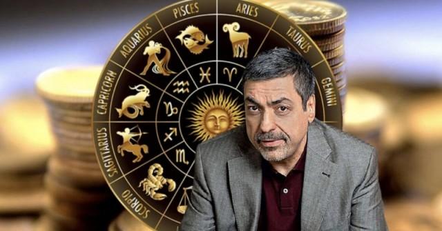 Павел Глоба: Портфейлите на три зодии ще се пръскат от пари до броени дни!