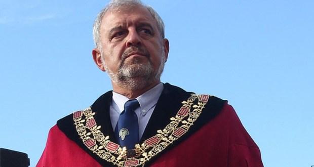 Проф. Илчев: Няма за какво да се извинявам! Начело на България наистина стоят нищожества!