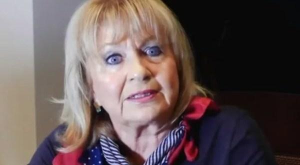 Анета Сотирова изригна: През соца живеехме като бели хора