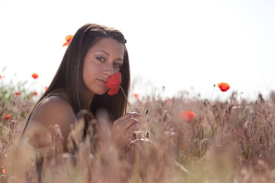 Убийството от ревност на красивата абитуриентка Стефка разтърси страната преди осем годиниНовиниИнформация