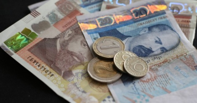 Еко как могат родители да получат пари ако са в неплатен отпуск по време на локдауна