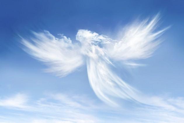 Ако вашият ангел иска да ви предупреди, той ви изпраща един от тези пет  сигнала | Diana.BG