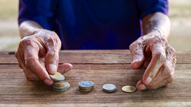 Важно! Ето при какви условия може да се увеличи пенсията