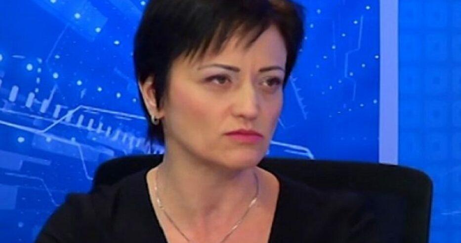 Адвокат Албена Белянова: Превзета държава нагледно. България е най-бедната  държава, но с най-бързо забогатяващите чиновници - Vijti.com