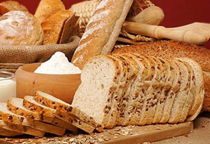 Какво се случва с тялото, ако спрем да ядем хляб всеки ден: 8 неочаквани промени - 0