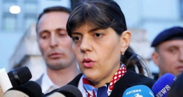 Кьовеши разследва висш български политик от хунтата раздал 105 млн. по семейна линия