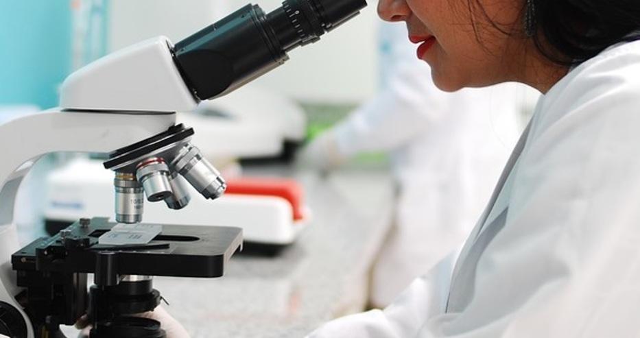 Учени от САЩ: Открихме защо някои умират от вируса , а други го карат  безсимптомно