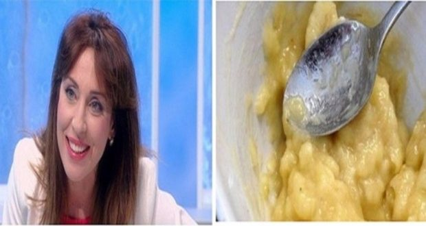 Д-р Неделя Щонова предложи рецепта, която отстранява кашлицата и болките в гърлото  изчезват   Novini.store