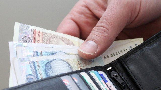 Увеличението на пенсиите мина на първо четене в Бюджетната комисия