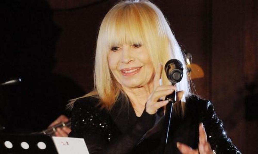 Лили Иванова отмени концерта си в Добрич – ProNews Dobrich