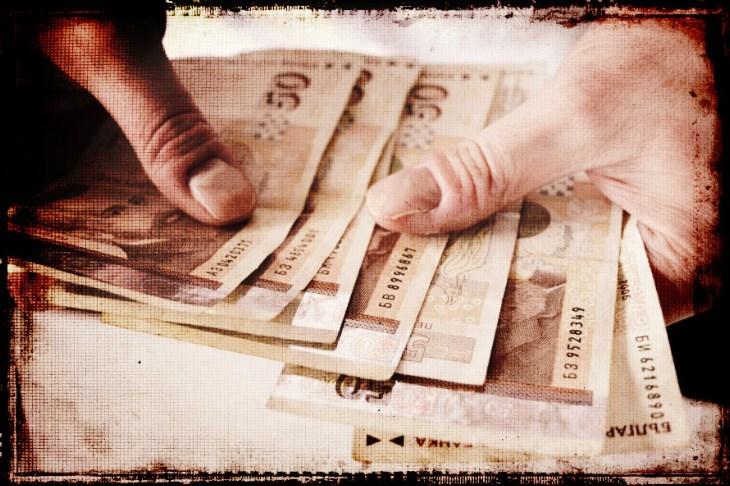 Нови правила за изчисляване на пенсиите