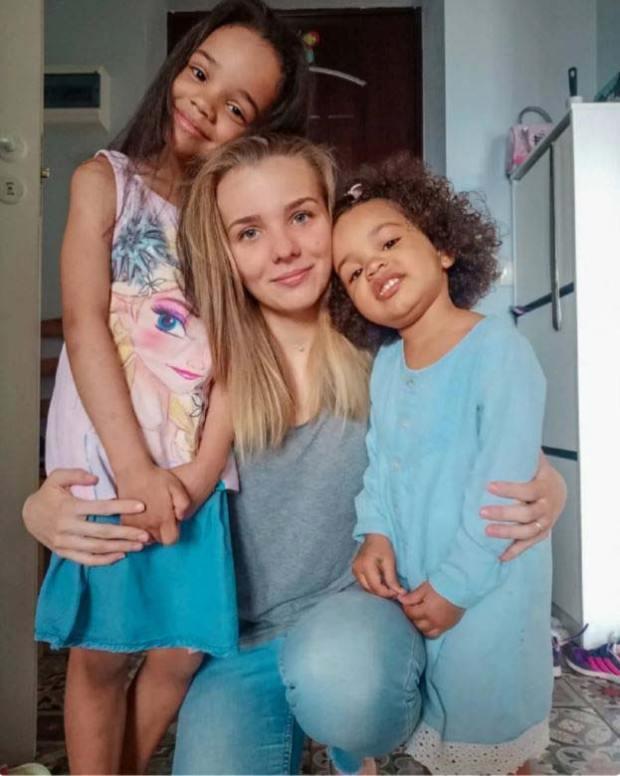 майка-и-дъщери