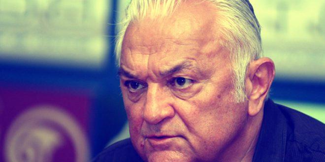 Сашо Диков: Гръм от ясно небе ще тресне гьонсурата Борисов и то скоро! –  Портал 21